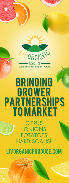 Bringing Grower Partnerships to Market