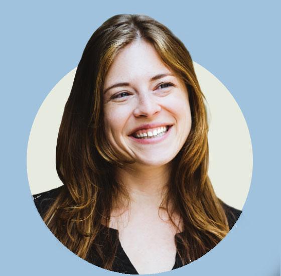 Melissa De Leon, Senior Editor