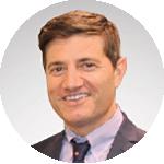 Danny Mucci, General Manager, Mucci Farms