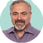 Mario Masellis, Director of Sales, Procurement Specialist, Catania Worldwide