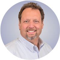 Mike O'Brien, Vice President of Sales and Marketing, Monterey Mushrooms