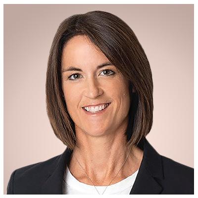 Rachel Stotter, Director of International Sales, T&G Global
