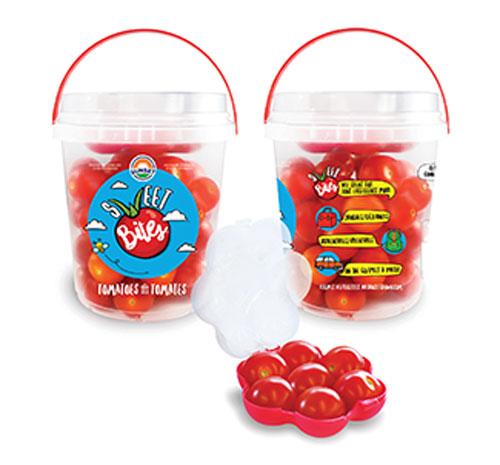 Sweet Bites® Pail