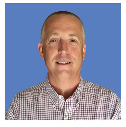 Todd Linsky, Founder, TLC