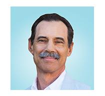 Andy D'Arrigo, Co-Owner of A&E Specialty and Member of the Board of Directors of D'Arrigo California