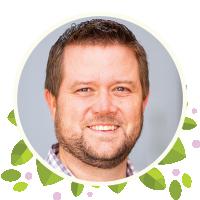 Chase Tatham, Vice President of Sales Tom Lange Georgia