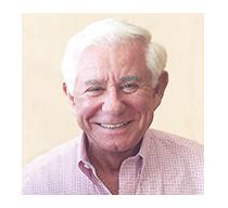 Dick Spezzano, President, Spezzano Consulting Services Inc.
