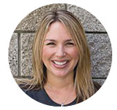 Erica Welton, former Organic Milk Buyer, Costco