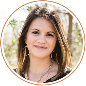 Gina Pettit, Marketing Specialty and Sales Manager, Country Sweet Produce