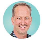 Greg Corrigan, Senior Director of Produce, Raley's