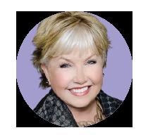 Melissa McDill, Owner, McDill Associates