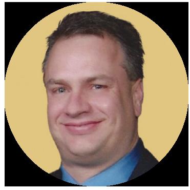 Sean Walsh, North American Director Produce & Dairy, Gordon Food Service