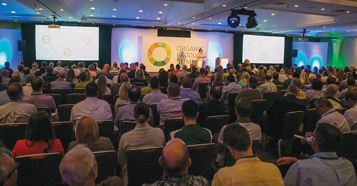 OPS Keynote Presentation, 2016