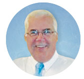 Ed Pohlman, Produce Category Manager and Senior Buyer, Schnuck Markets