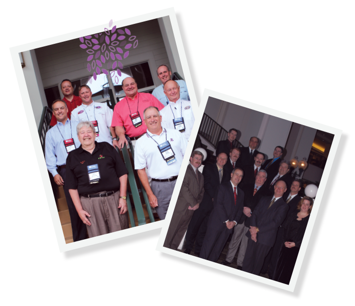 → SEPC Past Presidents, 2015; Board of Directors, 2000