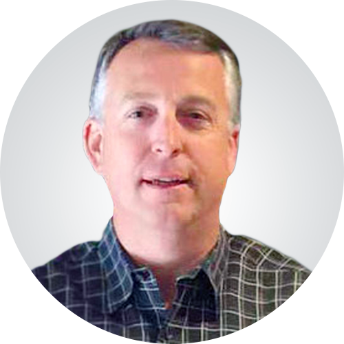 Todd Linsky, Founder, Todd Linsky Consulting