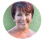 Tonya Antle, Co-Founder and Executive VP, Organic Produce Network