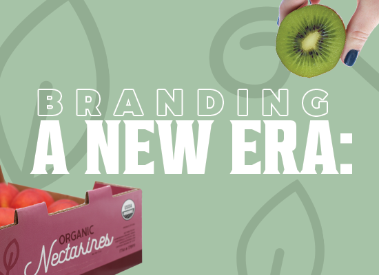 Branding A New Era: A Q&A with Scott Mabs, Chief Executive Officer, Homegrown Organic Farms
