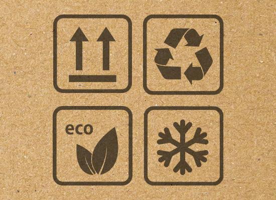 Sustainable Packaging Snapshot