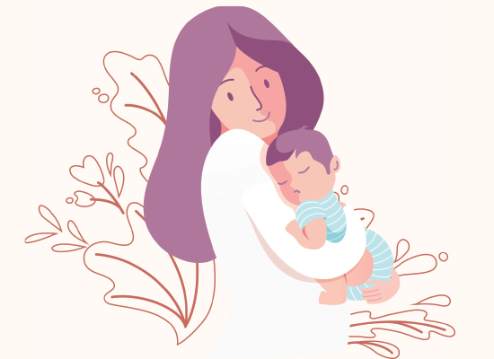 California Makes Sweeping Changes to Maternal Lactation Accomadation Requirements