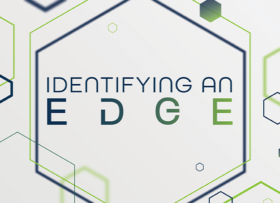 Identifying an Edge: A Q&A with Amy Gates, President, Frontera