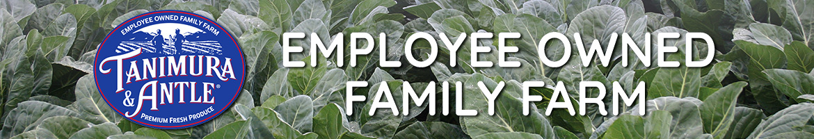 Employee Owned Family Farm