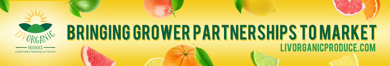 Bringing Grower Partnerships to Market