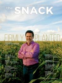 Duda Farm Fresh Foods: Firmly Planted