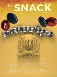 100 Years Growing the Naturipe Way